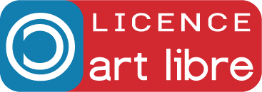 Licence Art Libre