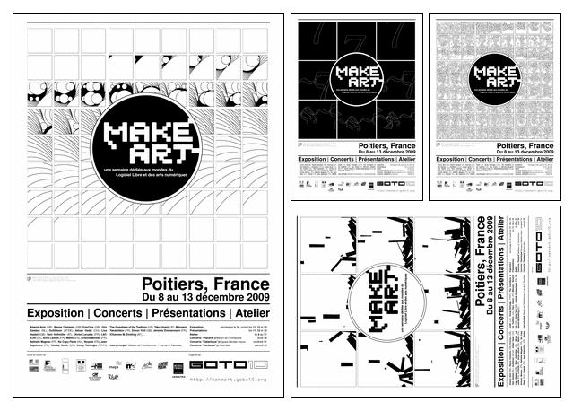 make_art_2009