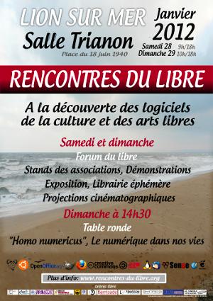 rencontre_libre_Lion_mer